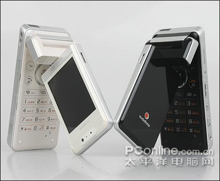 就是要面子QVGA大屏幕手机精彩导购(3)
