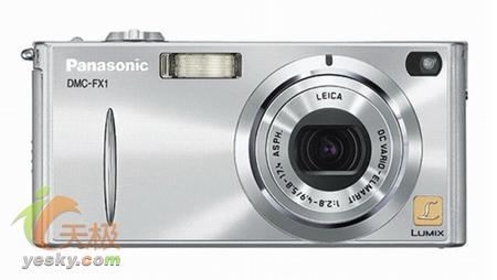 内外兼修的魅力最具气质防抖卡片相机