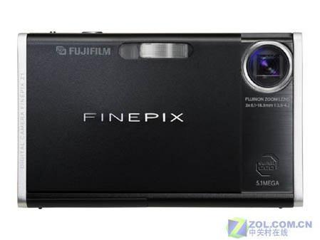 至轻至薄12款卡片式数码相机激情推荐(5)