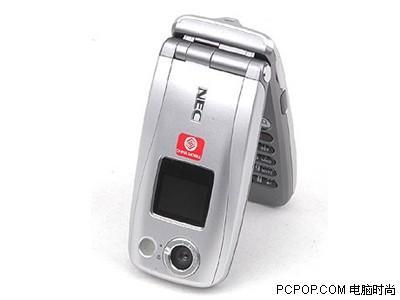 功能完备价格低NEC200万像素N840热卖中