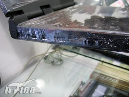 东芝ProM19独显商务笔记本电脑降千元