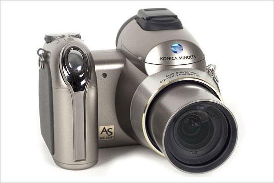 外出旅游好伙伴高效续航数码相机推荐(2)