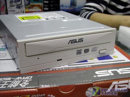 一个都不能少新年市场全能DVD刻录机大点兵
