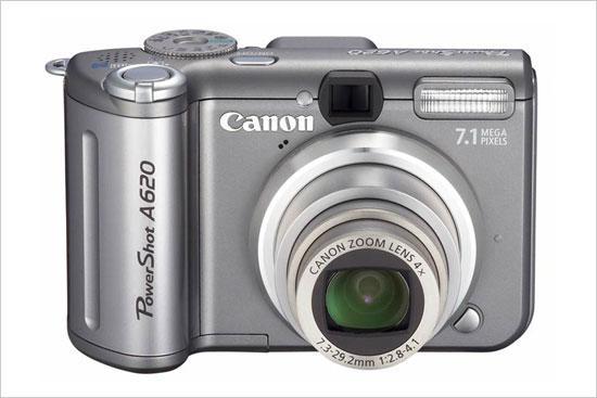 外出旅游好伙伴高效续航数码相机推荐
