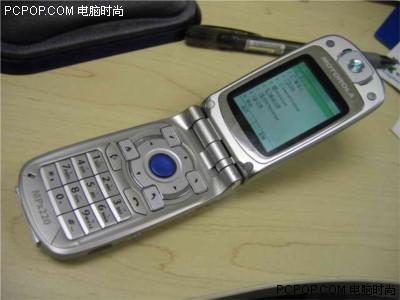 绝对实惠MOTO智能手机MPX220只1588元