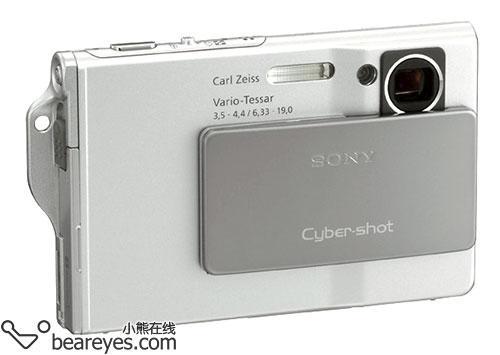 高高兴兴过大年狗年新春数码相机导购