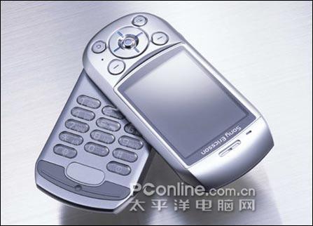 永恒的传说最不容易过时经典手机推荐(3)