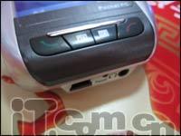 联想PDA名片识别机ET980强势登陆