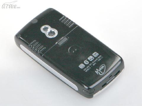 实惠的选择摩托罗拉E680i手机行水综合行情