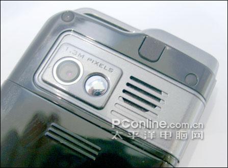 有车族首选神达GPS手机A700高价上市