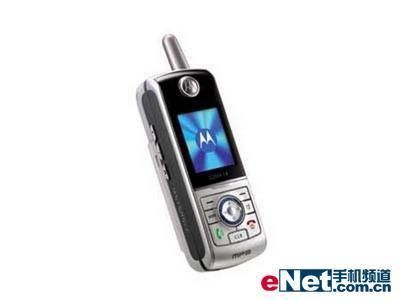 健康选择2005年度CDMA手机横向盘点