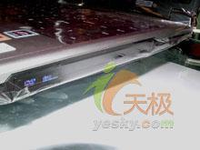 游戏诱惑华硕X700独显笔记本不到8000