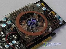 6600GT加罗技G55000元以下攒机配置推荐(3)