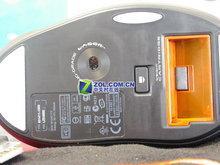 6600GT加罗技G55000元以下攒机配置推荐