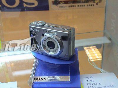 年末购机首选3000元高性价比相机导购