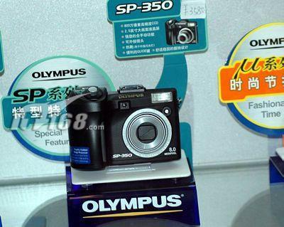 年末购机首选3000元高性价比相机导购(6)