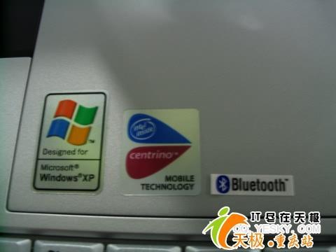 全球经典轻薄三星X1笔记本电脑再到货