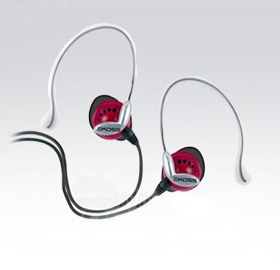 给MP3播放器找个好帮手新春耳机导购(7)