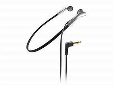 给MP3播放器找个好帮手新春耳机导购(2)