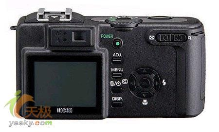 让拍摄更具创意手动便携相机强力推荐