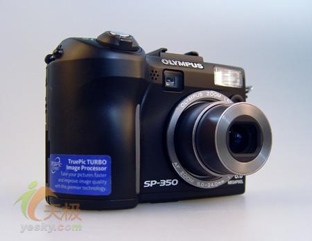 让拍摄更具创意手动便携相机强力推荐(5)
