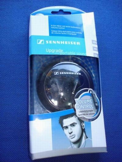 给MP3播放器找个好帮手新春耳机导购