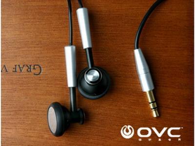 给MP3播放器找个好帮手新春耳机导购(6)