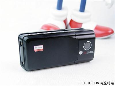 纯黑版夏普SX833高价到货售价多出千元