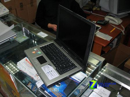 高性价比四款6999元游戏笔记本导购