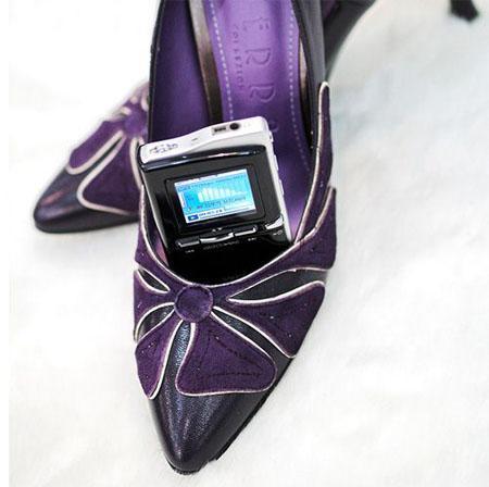 精致与惊奇三星J50微硬盘MP3与静物