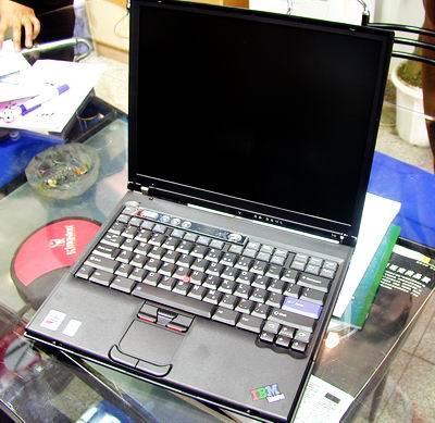 二手淘金纵览节后二手笔记本电脑行情