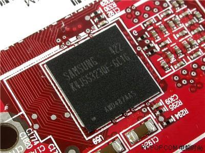 5日显卡市场行情:蓝宝X800GTO2暴跌400元