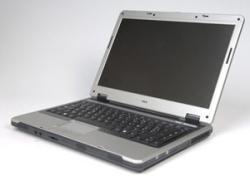 价格性能中规中距NEC推出S950笔记本