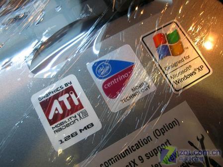 华硕游戏笔记本配128MX700显卡创新低
