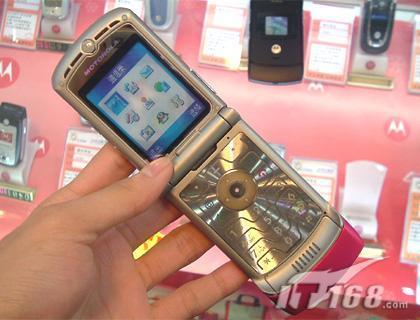 主流消费两千元级别水货手机导购