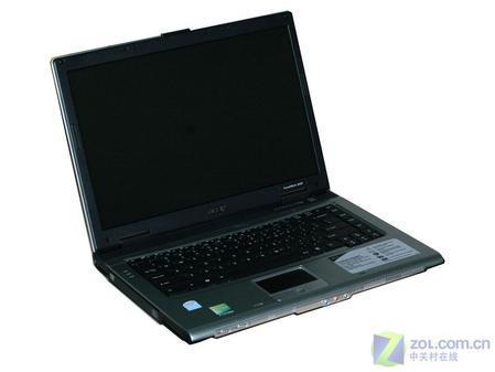 宏基14寸宽屏CM1.6GHz80GB本售6399元