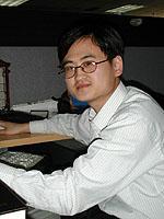 天极网任命范锋为副总裁兼任市场部总经理