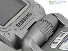 百万像素双模新品三星W379手机详细评测(4)