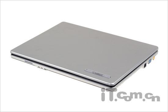 超廉价双核笔记本方正T370N对比评测(2)