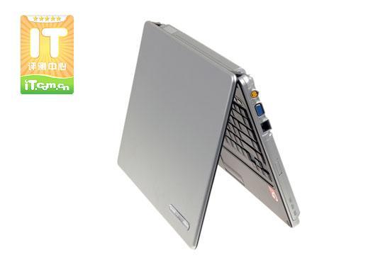 超廉价双核笔记本方正T370N对比评测