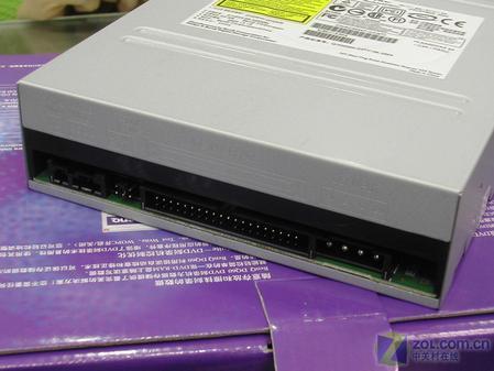 399元成主流明基全能DVD刻录机狂跌百元