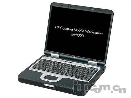 浅析笔记本在工作站领域的进一步应用