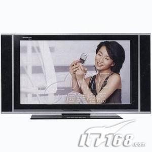 抢摊登陆康佳32英寸液晶TV不到8000元