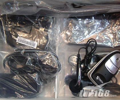 时尚蓝牙机NECN850手机仅售2888送蓝牙