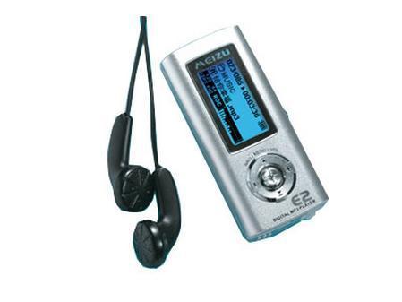 学生购机首选256M低价位MP3完全搜索