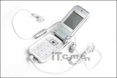 再次下滑飞利浦766手机现价仅售1680元
