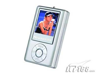 压岁钱别乱花市面最超值廉价MP3推荐