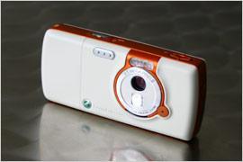 绝对值得一看近期最具卖点手机一览(6)