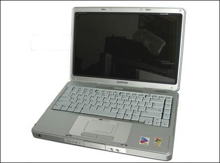 勇敢者的游戏走出笔记本电脑超频误区