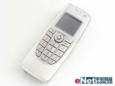 智能商务诺基亚9300新年价4999元